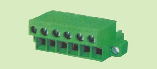 MX2EDGKCM-3.5/3.81