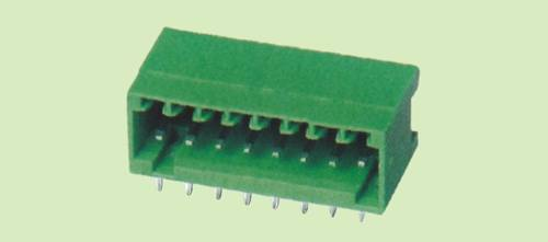 MX2EDGR-2.5/2.54