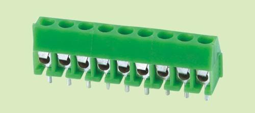 MX350-3.5 MX396-3.96